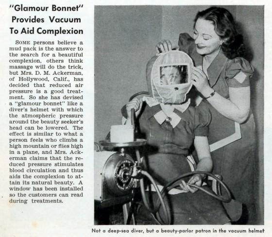 Glamour-Bonnet-e1349217282422