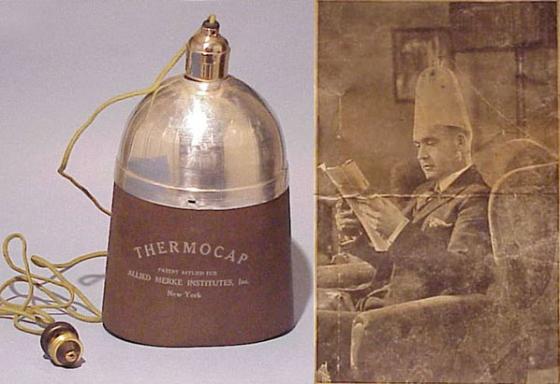 Thermocap-for-Bladness-e1349217576680