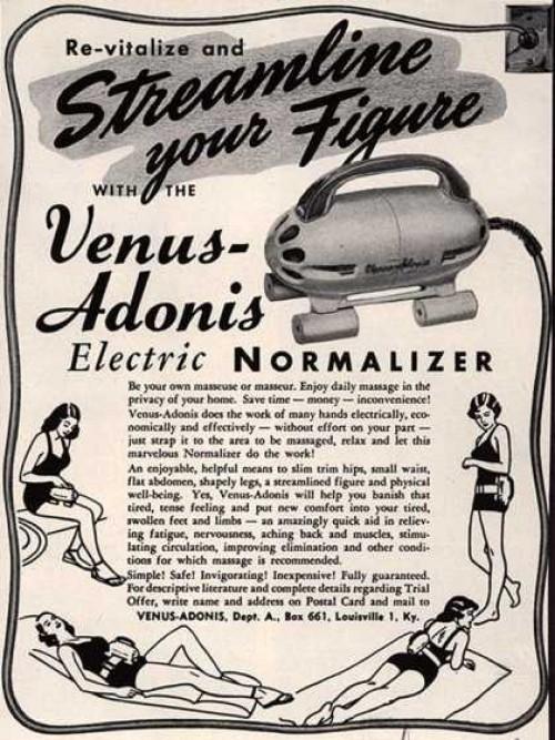 Venus-Adonis-Normalizer-e1349216398230
