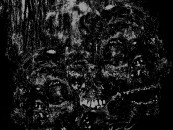 VERMIN WOMB <br/>Permanence  Review + Stream