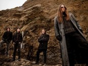 """""""The Serpent & The Sphere"""" <br/>Agalloch NYC  Live Report!"""