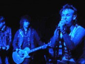 Death Rock Over Brooklyn…<br/>ANASAZI Full Set Now Showing!