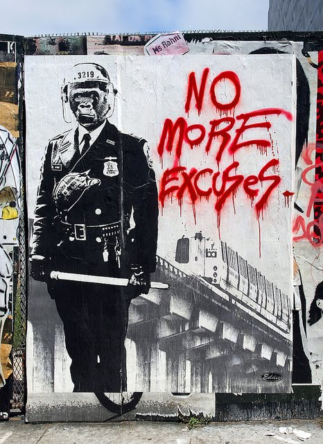 bart-police-graffiti
