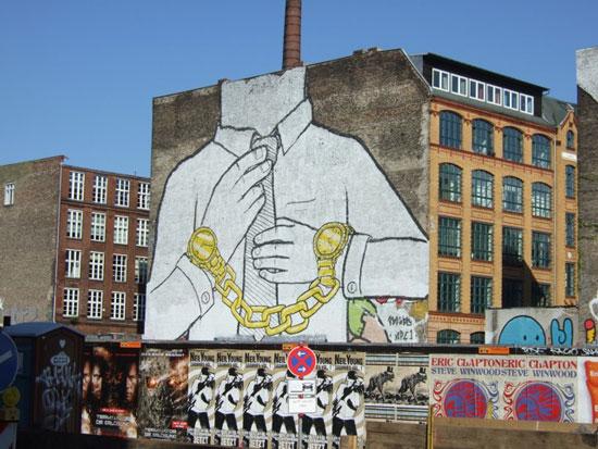 berlin-blu-art-oberbaumbrucke_bridge