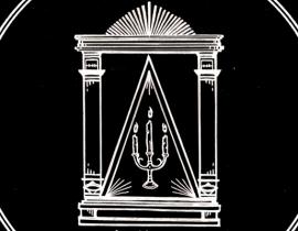 Black Monolith <i>Passenger</i> Review