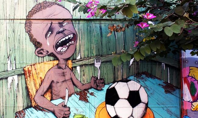 brazil-street-art-protest-world-cup-onarto