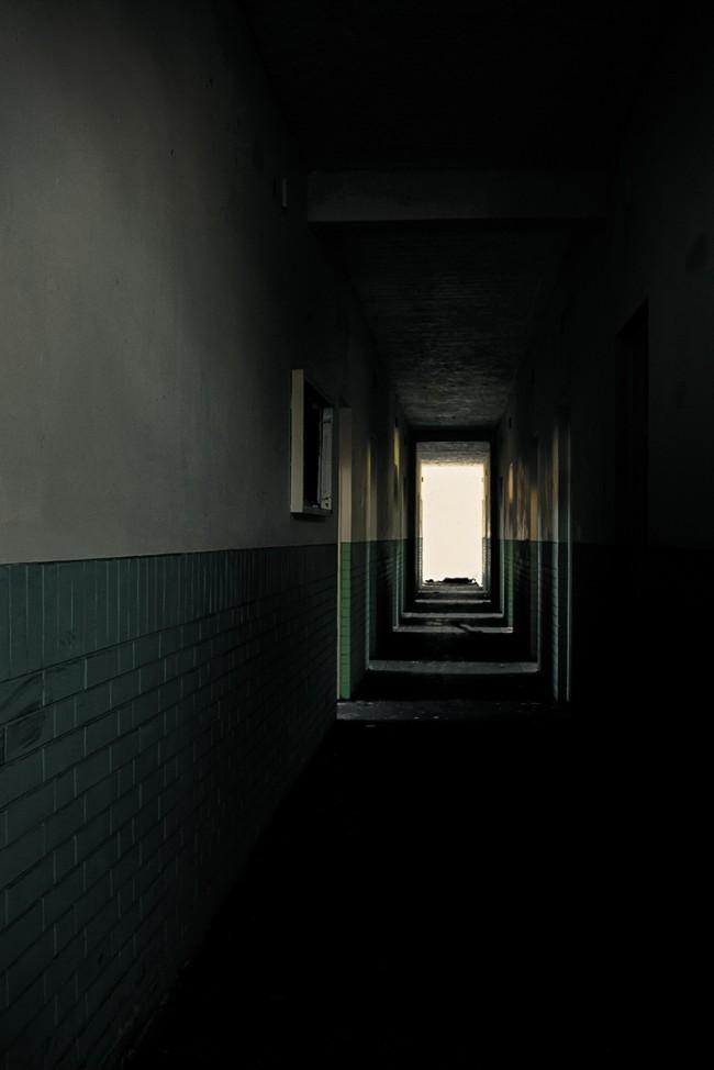 conradie-hospital-8