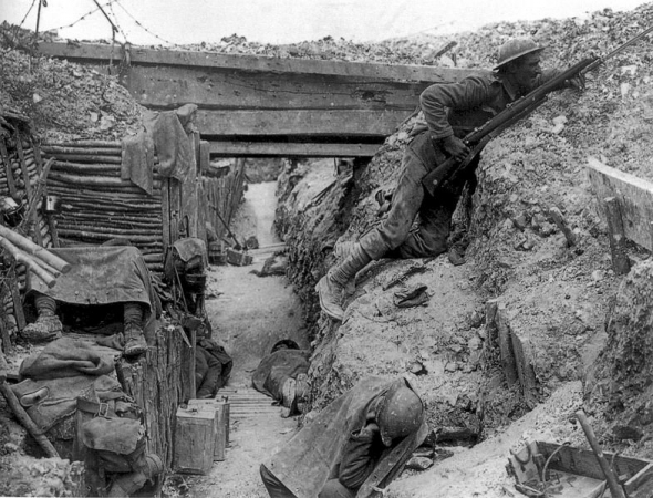 draft_lens13381611module119664381photo_1284490704Cheshire_Regiment_trench_