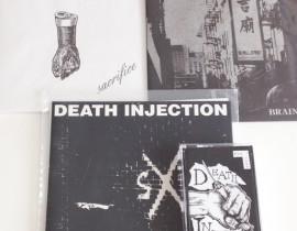 CVLT Nation&#8217;s Label Spotlight: <br/>FAILURE RECORDINGS