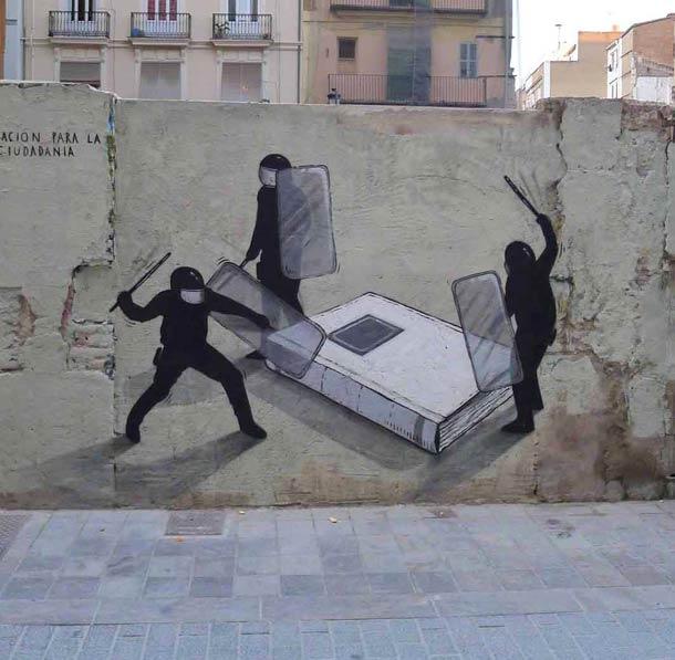 escif-street-art-9
