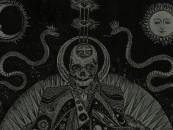 Inhuman Heaviness: FÓRN <br/>The Departure of Consciousness <br/>Review + Stream