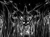"""Incredible Black Tape : <br/>GLOAM – """"Vanquished"""" Review + Stream"""