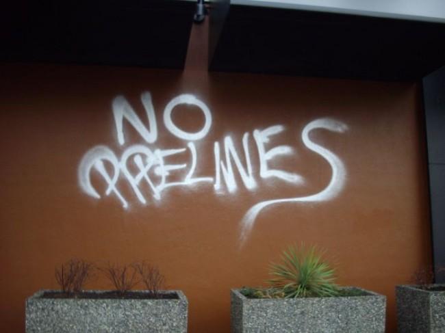 graffiti-no-pipelines-1