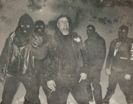 Dead Polish Autumn – An examination of recurring themes in southern Polish black metal