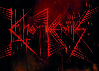 Ultra Ugly -Pure Primitive  <br/>Khthoniik Cerviiks – Heptaedrone <br/> Review + Stream