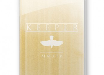The Must Hear…<br/> Doom Record Of The Month!!! <br/>KEEPER – MMXIV Album Review