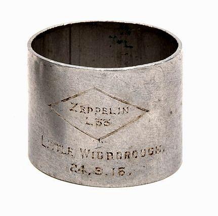 l33_napkin_ring_4