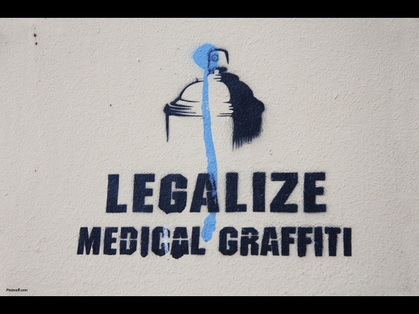 legalize_medical_graffiti-other