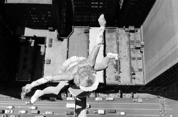 life_on_the_edge_chicago_195