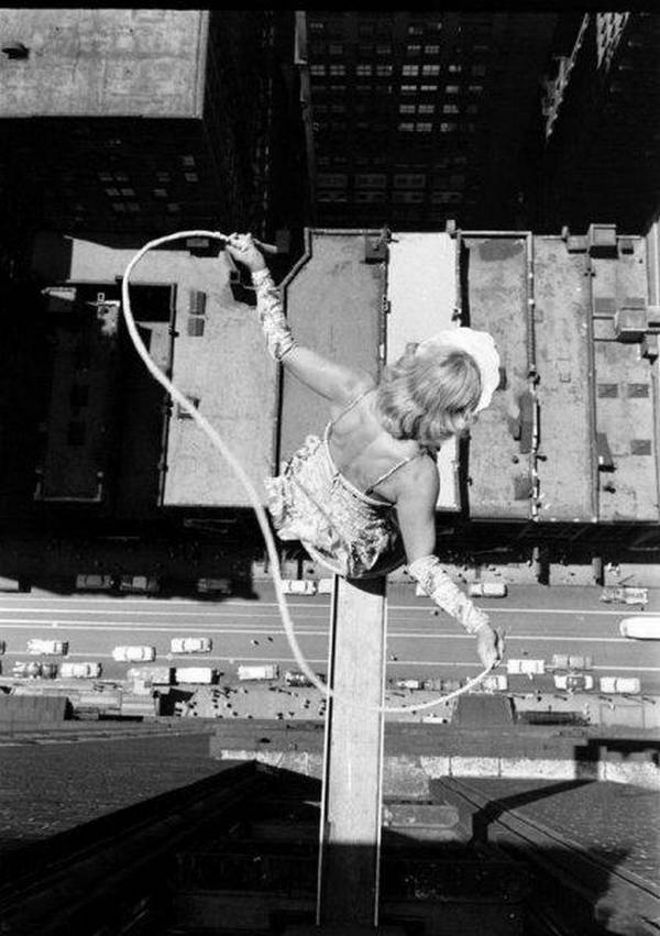 life_on_the_edge_chicago_1955