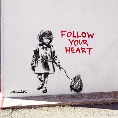 melbourne-street-art14