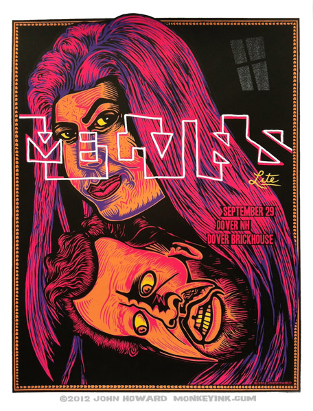 melvinslite2012john01