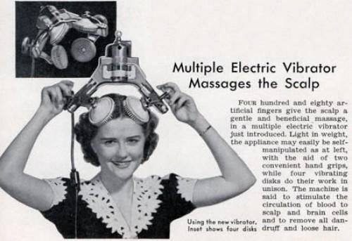 multiple-electric-vibrator-e1349216630239