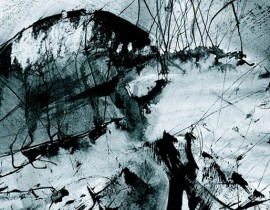 Haunting Atmospheric Doom <br/>CVLT Nation Streaming: <br/>Muscle and Marrow <br/>&#8220;The Human Cry&#8221;