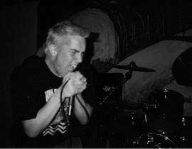 Ottawa / Jihad split LP – 20 Years Later