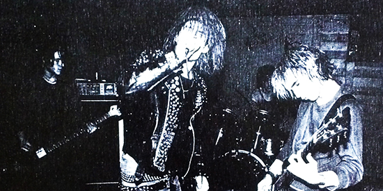 sacrilege-ny-band-interview