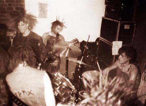 sacrilege-ny-band-live