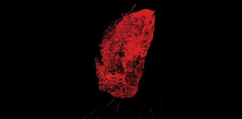 Scathing Ferocious Black Metal<br/>Skáphe – S/T Review + Stream