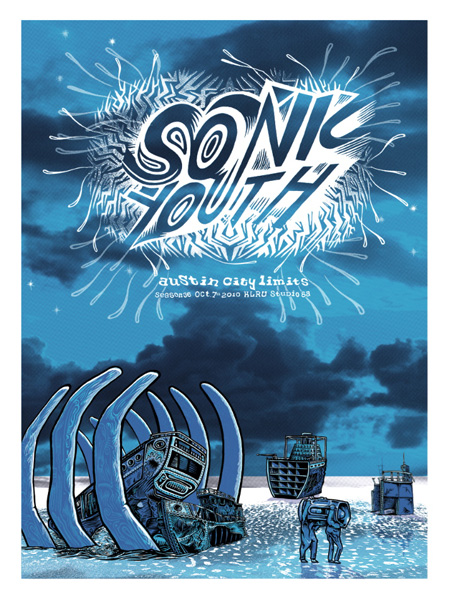 sonic-youth-2010-600