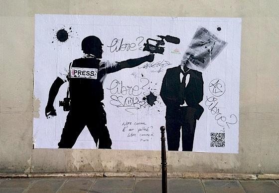 street-art-in-paris2