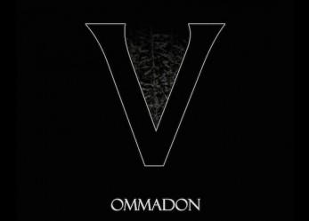 """Exclusive <br/>CVLT Nation Streaming: <br/>OMMADON """"V2″"""