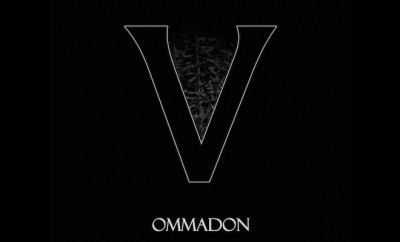 FEAT_Ommadon-V_lowres