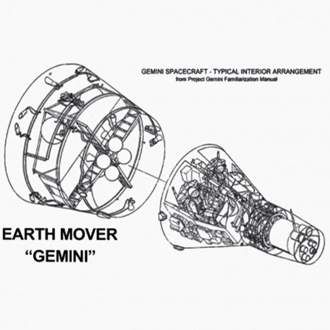 GeminiLPSized