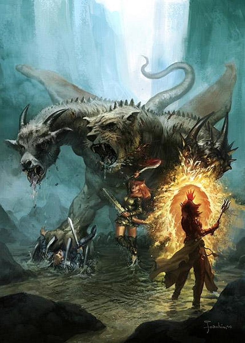 Soul Collector The Ultimate Fantasy Art Gallery Cvlt Nation