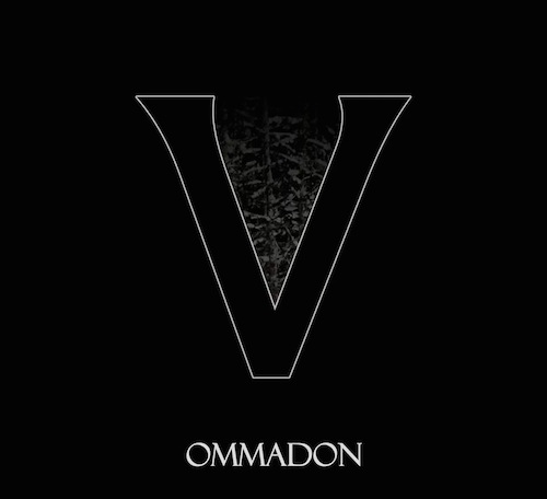 Ommadon-V_lowres