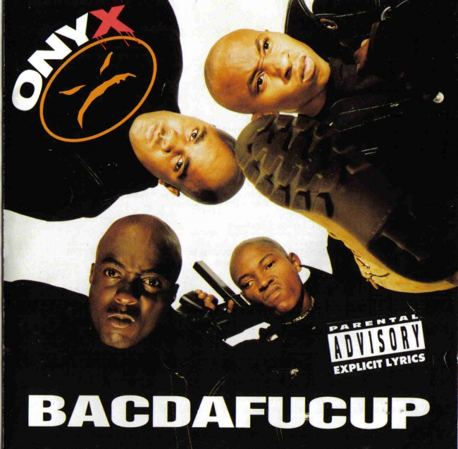 Onyx-Bacdafucup