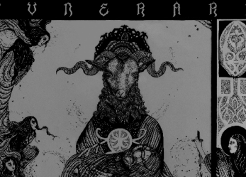 Heaviest! <br/>DOOM You Will Hear This Week <br/>CVLT Nation Streaming: <br/>FUNERARY – Starless Aeon <br/>Review + Free Download