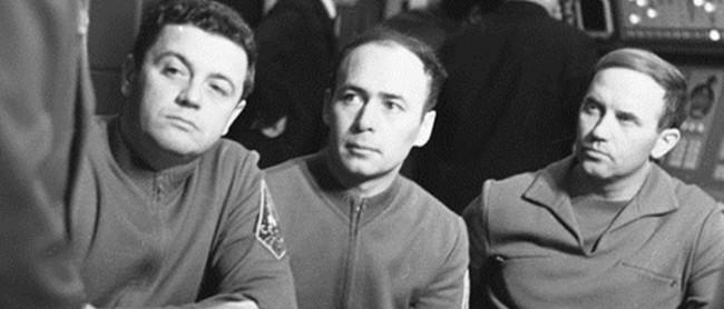 Space-Deaths-Georgy-Dobrovolsky-Vladislav-Volkov-and-Viktor-Patsayev