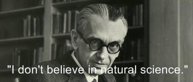 Space-Deaths-Kurt-Gödel-starved