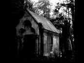 Sick! Ritualistic Death Doom<br/> Grimoire de Occulte Review + Stream