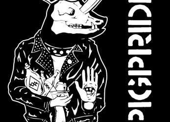 Pig Pride – Demo 2014 <br/>Review+Stream