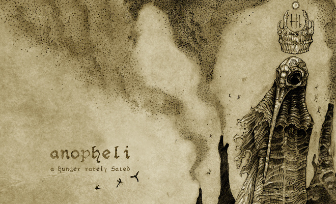 anopheli banner