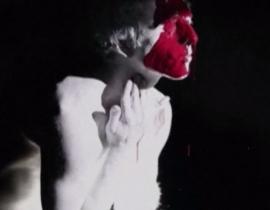 "Haunted Horses ""Servant"" Video Premiere"