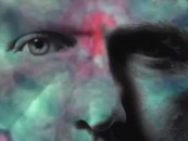 """The Serpent's Eyes… <br/>New TOMBS video for """"Seance"""""""
