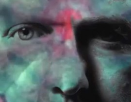 The Serpent&#8217;s Eyes&#8230; <br/>New TOMBS video for &#8220;Seance&#8221;
