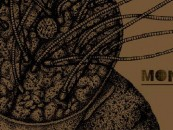 Exclusive! <br/>Blastbeat Mailmurder presents Monomaniac vol. 4 <br/>Streaming Now